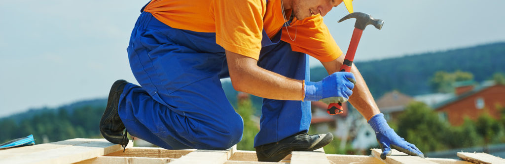 Affordable Roofing Voted Best Roofing Company Affordable