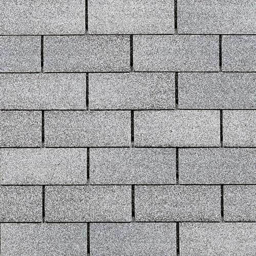 3 Tab Roofing Shingles - Home Design Inspiration, Ideas