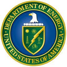 department of energy rebates