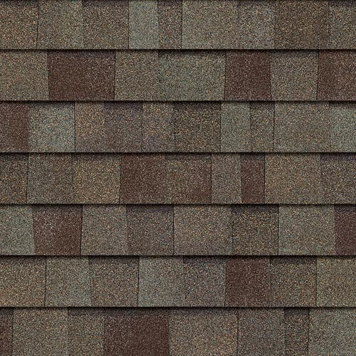 owens corning architectural shingles colors. Modren Colors Owens Corning Architectural Driftwood Driftwood On Shingles Colors R