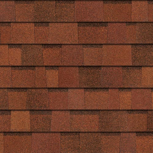 Architectural Roof Shingle Options And Colors Gt Affordable