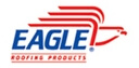 eagle tile roofing products