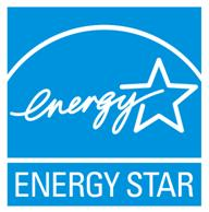 energy star roof products