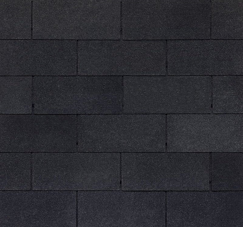 Affordable 3 Tab Roofing Shingle ׀ Certainteed ׀ Owens