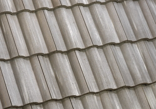 Affordable Roofing Wave Roof Tile Options And Colors In