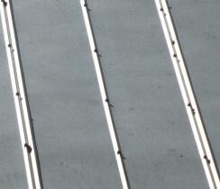 5V Metal Roofing Panel