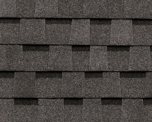 Shake Roof Shingles