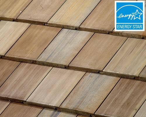 flat roof tile options and colors  u0026gt  affordable roofing by