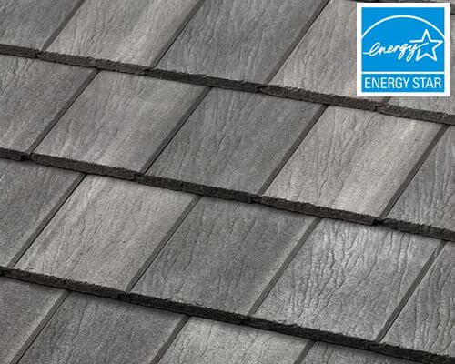Flat Roof Tile Options And Colors Gt Affordable Roofing By