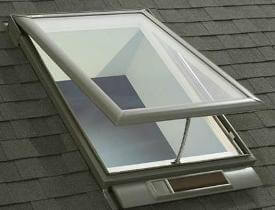 Skylight Sun Solar Tube Installation Amp Repair