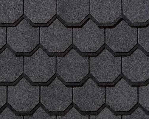 Premium Roof Shingle Options And Colors Gt Affordable