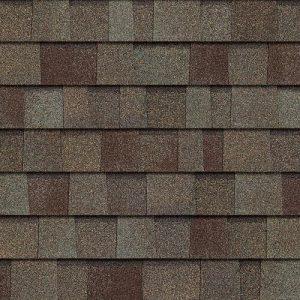 Roof Shingles Types Of Shingles Roofing Shingle