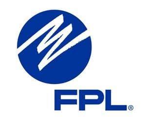 Florida Power refund