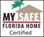 my_safe_fl_home_image