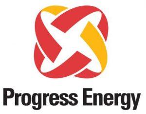 progress energy tax credit