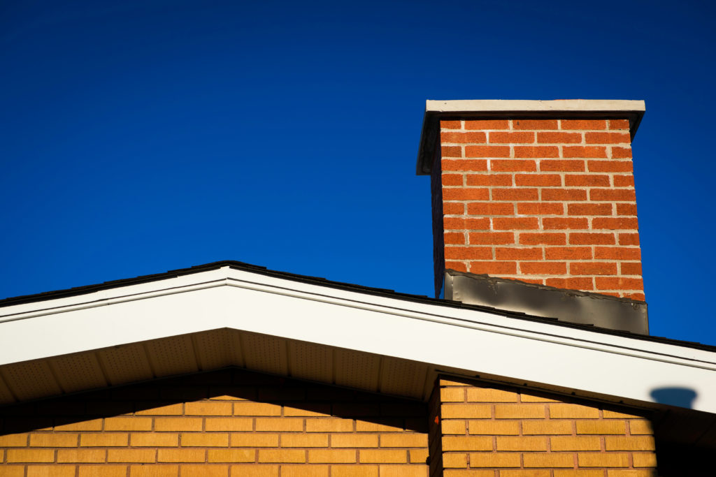 Wall Flashing, Fascia, Soffit, Drip Edge roofing materials