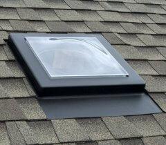 Skylight Sun Solar Tube Installation Amp Repair