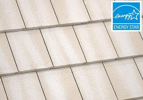 Bel Air Tile Sand Creek Gt Affordable Roofing By John