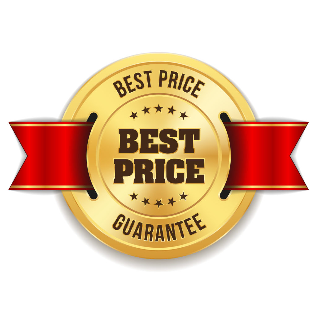 Best Price Guarantee Gt Affordable Roofing By John Cadwell