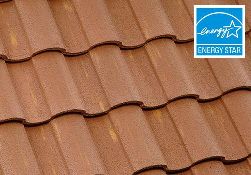 Spanish Style Roof Tile Options And Colors Gt Affordable