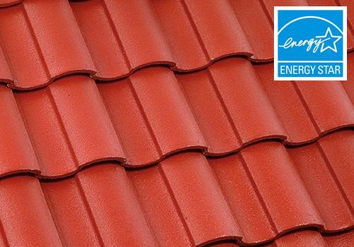 Capistrano Tile Cayenne Gt Affordable Roofing By John