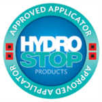 HydrsoStop Roofing Restoration and Waterproofing