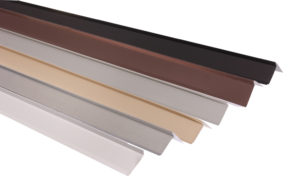 Metal Roof Drip Edge Gt Affordable Roofing By John Cadwell